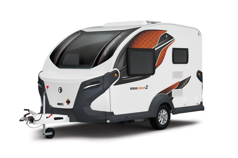 sprite-caravan-basecamp-2021