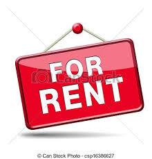 foto for rent