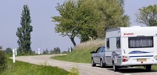 sfeerfoto caravan 4