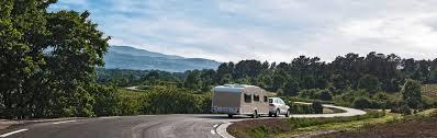 sfeerfoto caravan 5