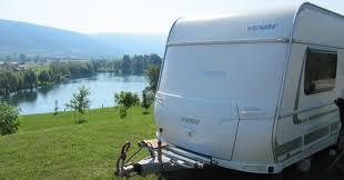sfeerfoto caravan 6